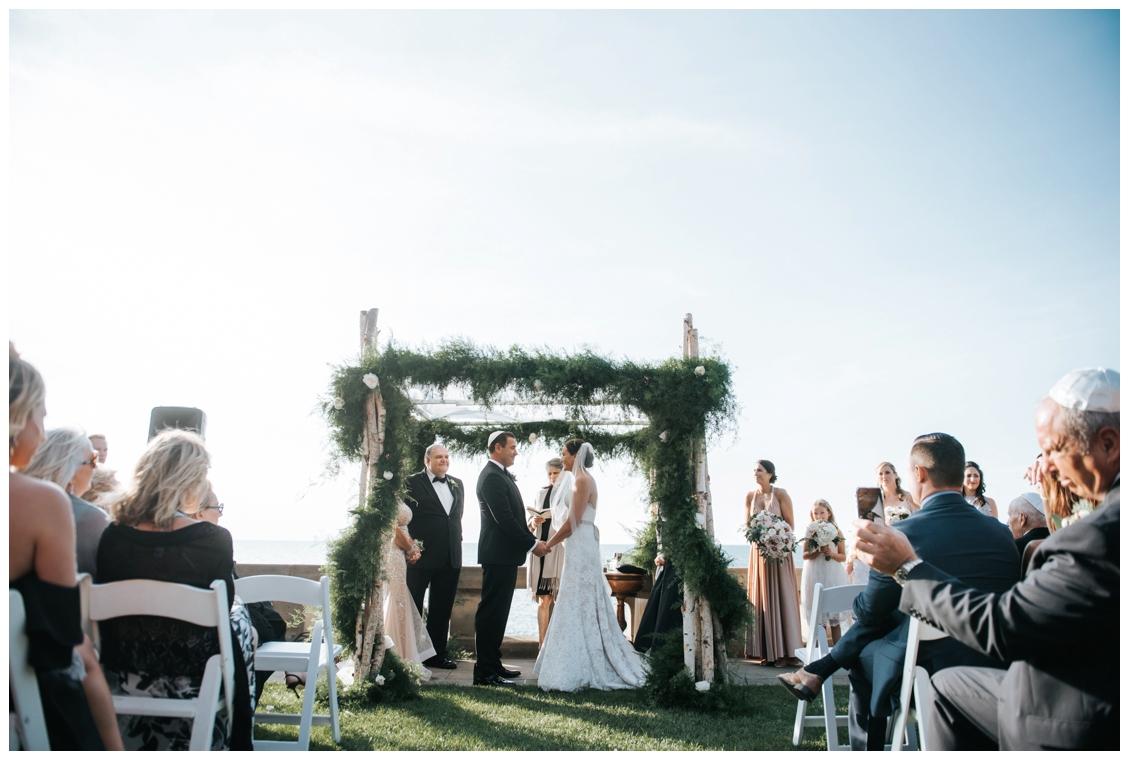 Shoreby Club Wedding_0072.jpg