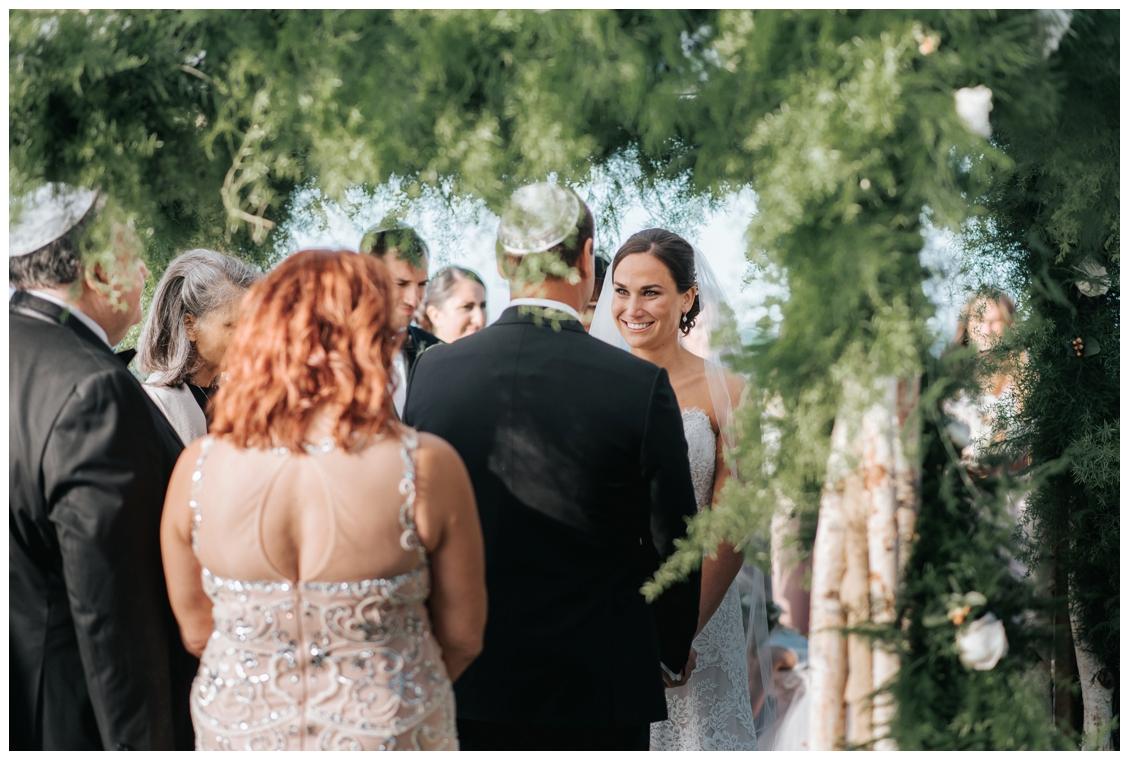Shoreby Club Wedding_0073.jpg