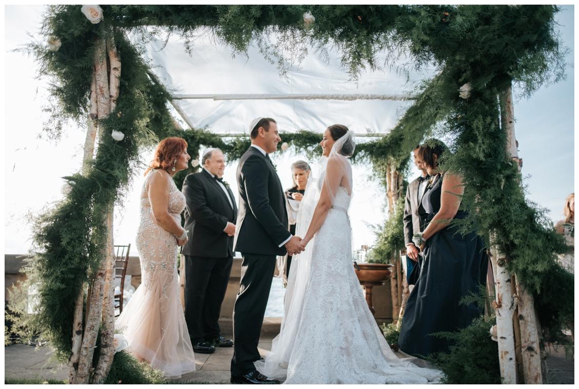 Shoreby Club Wedding_0081.jpg