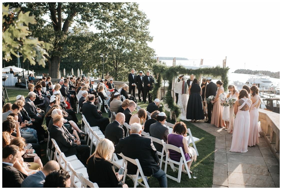 Shoreby Club Wedding_0082.jpg