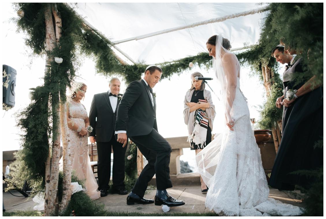 Shoreby Club Wedding_0084.jpg