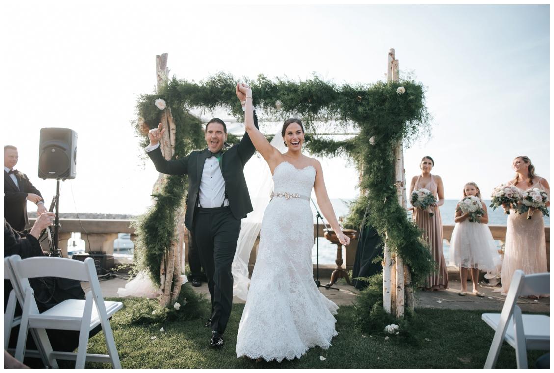 Shoreby Club Wedding_0086.jpg