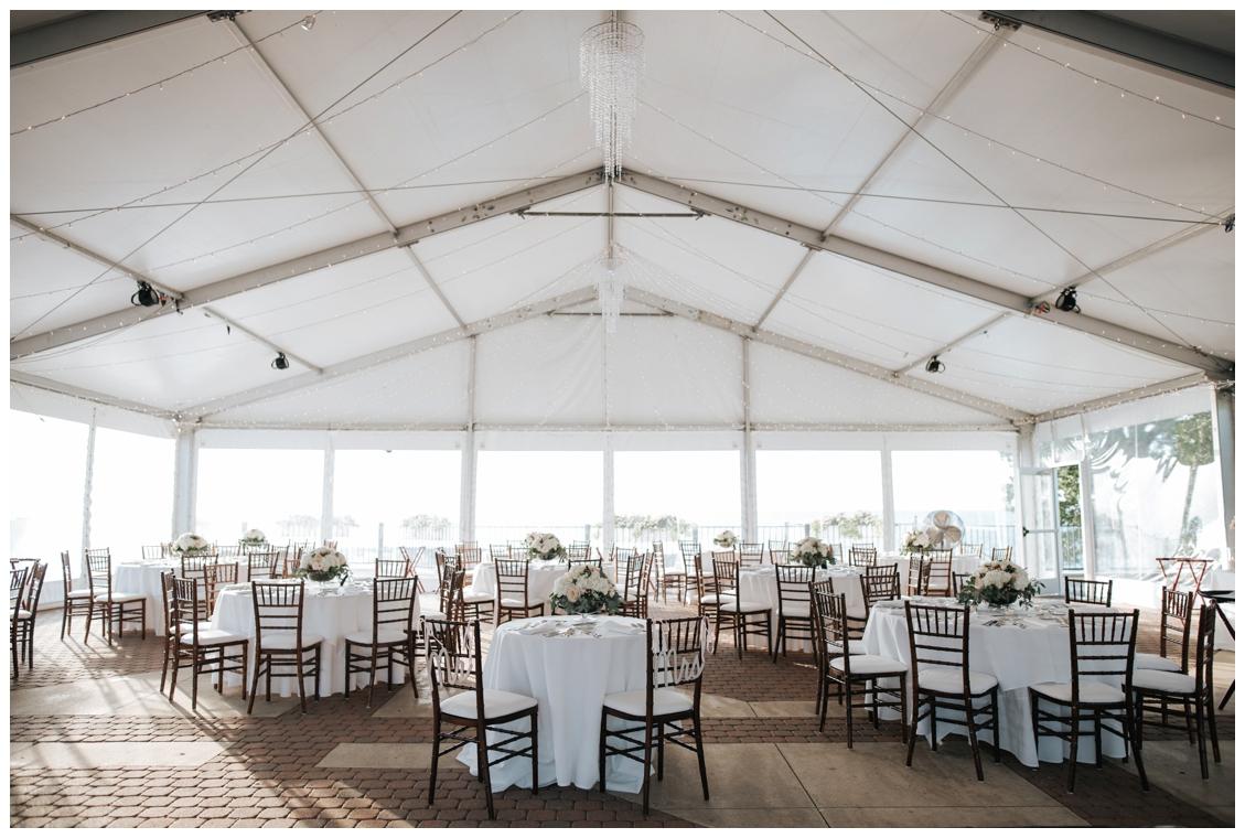 Shoreby Club Wedding_0089.jpg