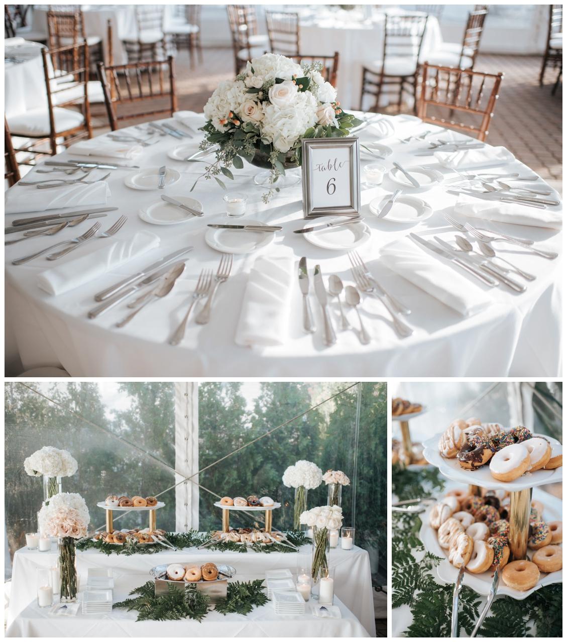 Shoreby Club Wedding_0088.jpg