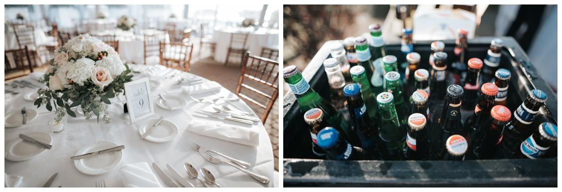 Shoreby Club Wedding_0090.jpg