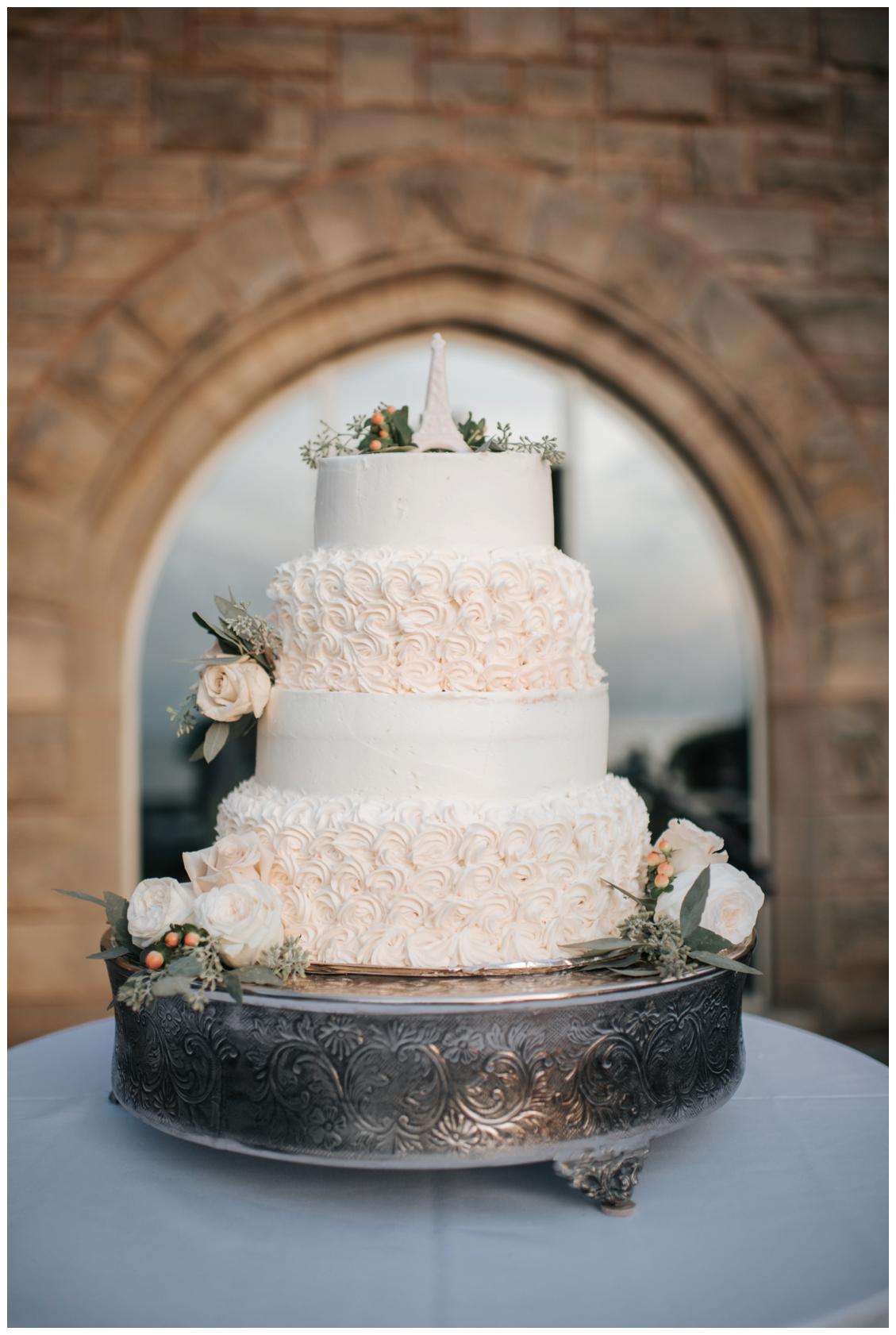 Shoreby Club Wedding_0095.jpg