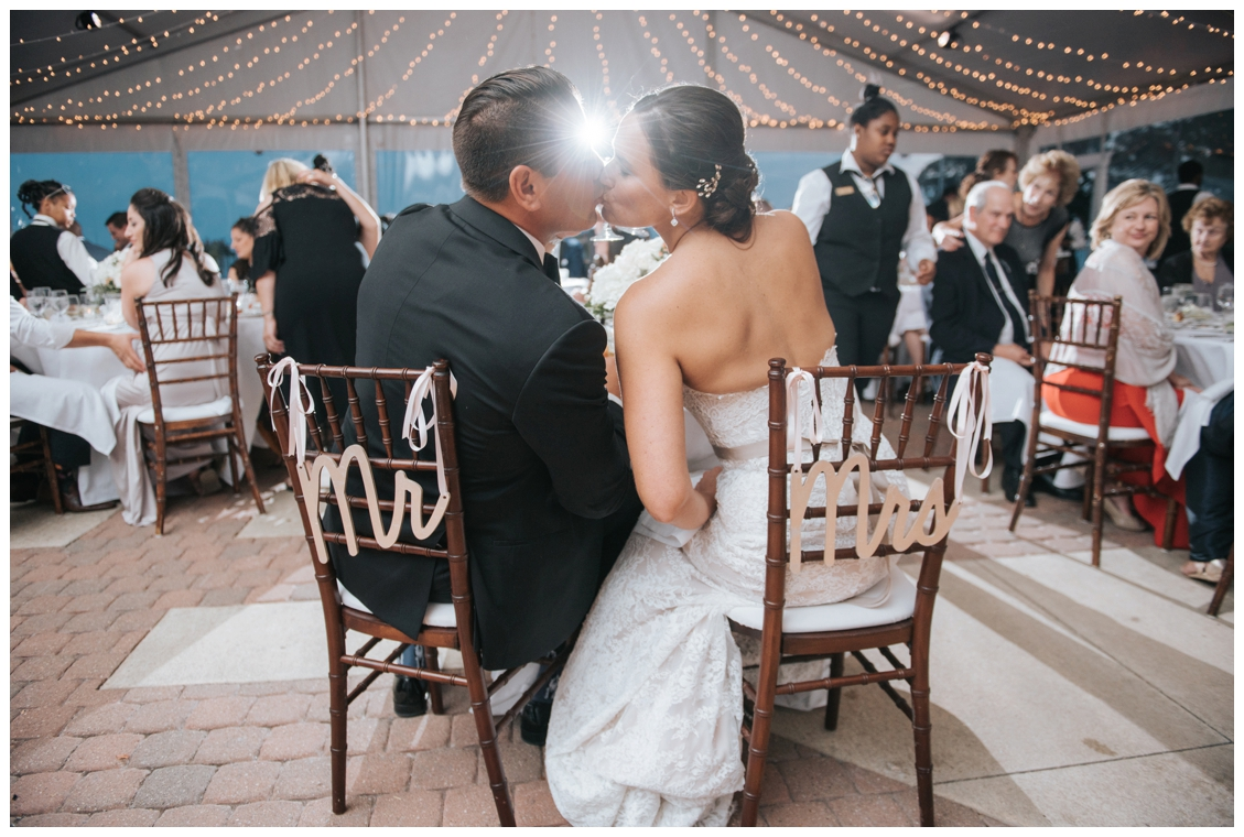Shoreby Club Wedding_0105.jpg