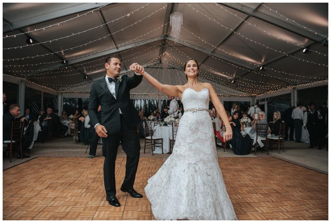 Shoreby Club Wedding_0106.jpg
