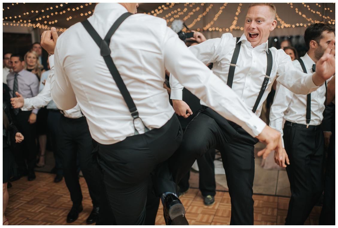 Shoreby Club Wedding_0110.jpg