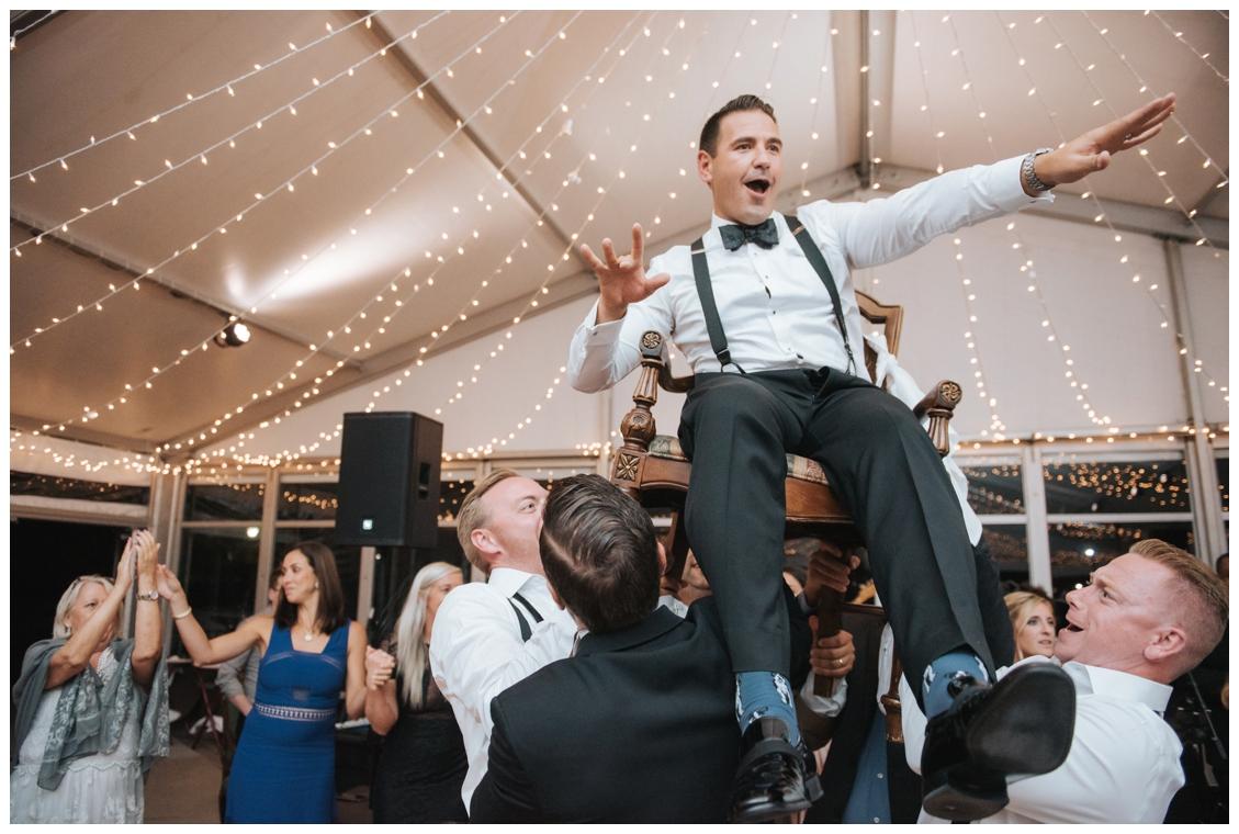 Shoreby Club Wedding_0111.jpg