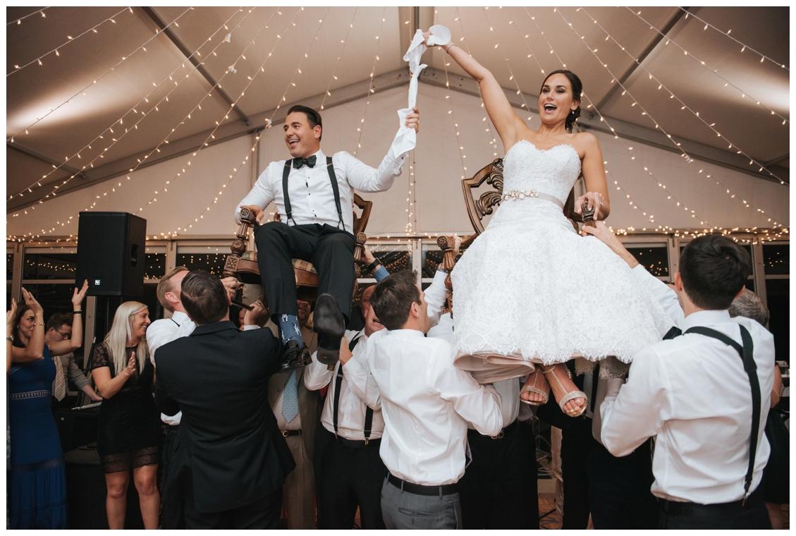 Shoreby Club Wedding_0112.jpg