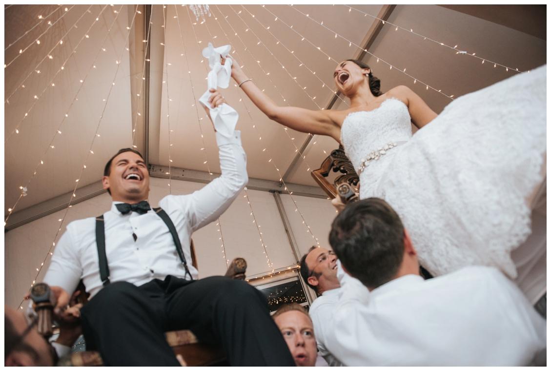 Shoreby Club Wedding_0113.jpg