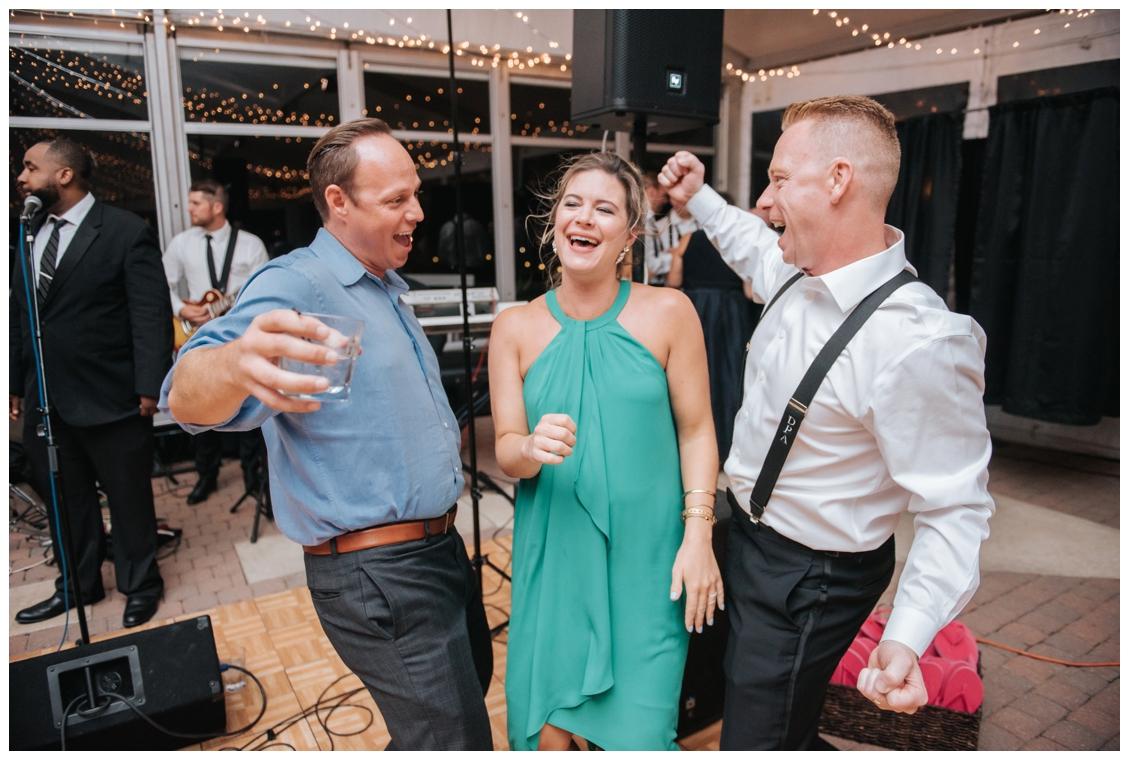 Shoreby Club Wedding_0117.jpg