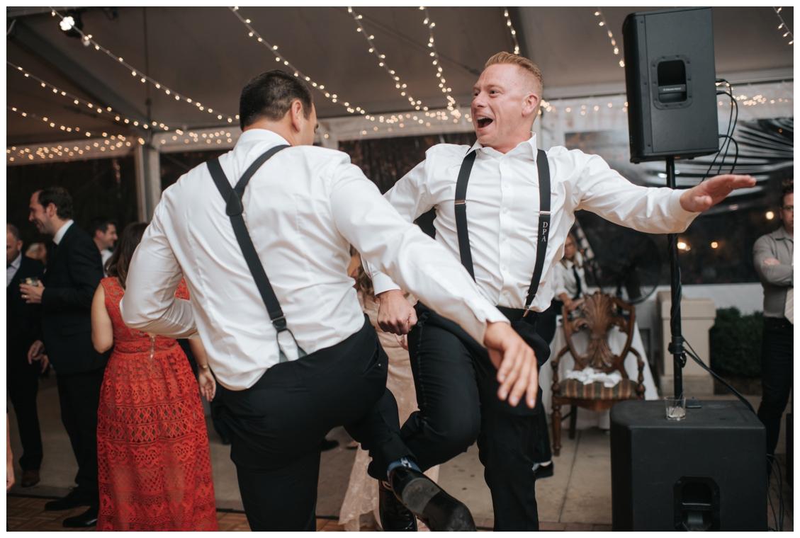 Shoreby Club Wedding_0118.jpg