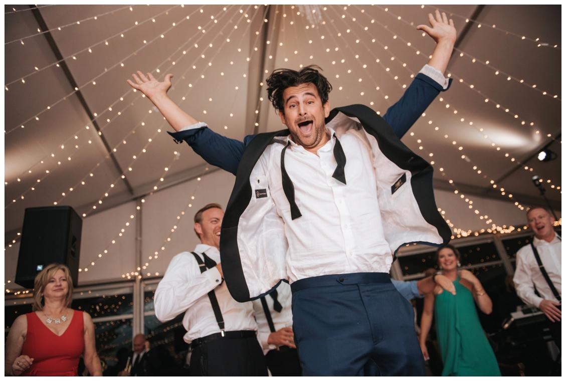 Shoreby Club Wedding_0119.jpg