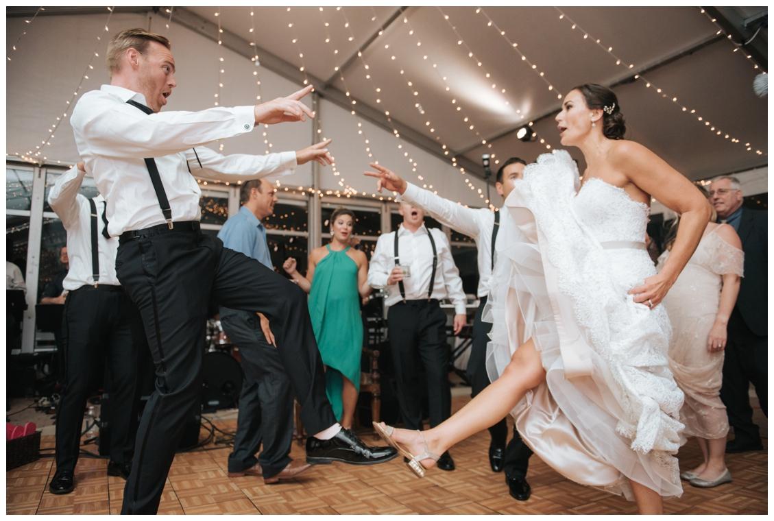 Shoreby Club Wedding_0120.jpg