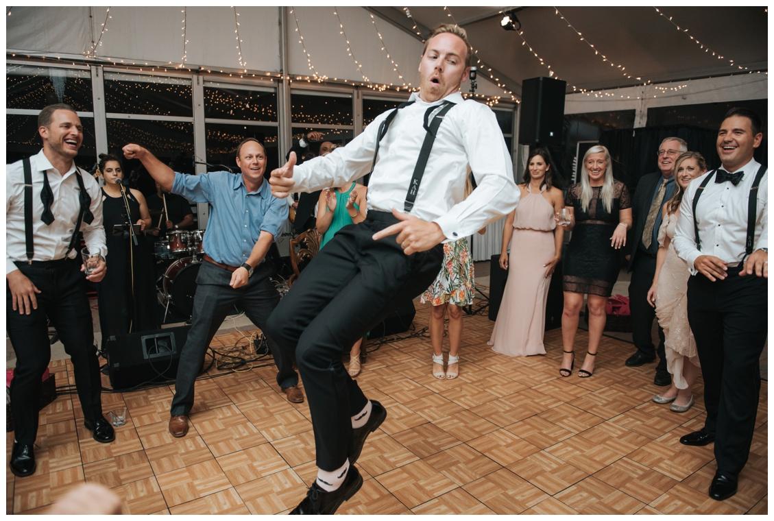 Shoreby Club Wedding_0121.jpg