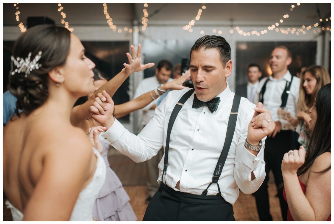 Shoreby Club Wedding_0122.jpg
