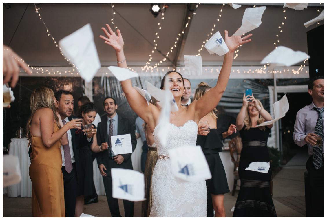 Shoreby Club Wedding_0124.jpg