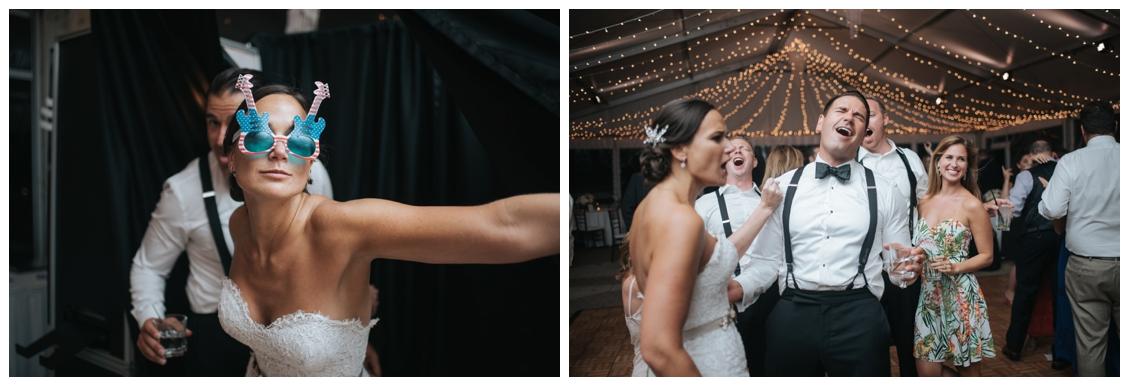 Shoreby Club Wedding_0125.jpg
