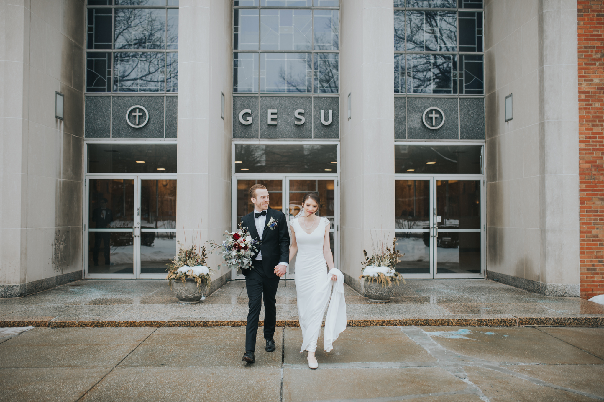 Church of Gesu Wedding60.JPG