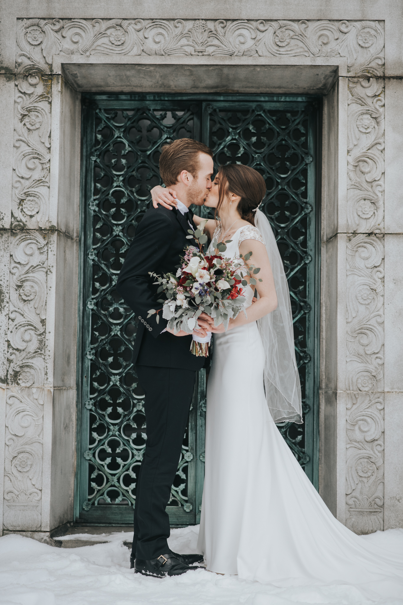 Church of Gesu Wedding69.JPG
