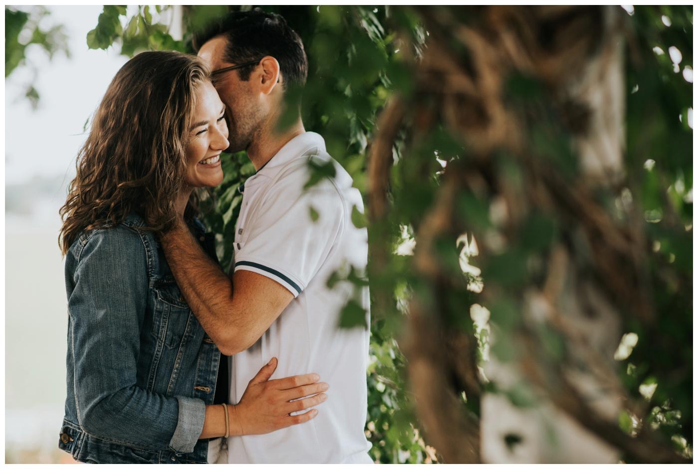 EngagementsessionCleveland_0012.jpg