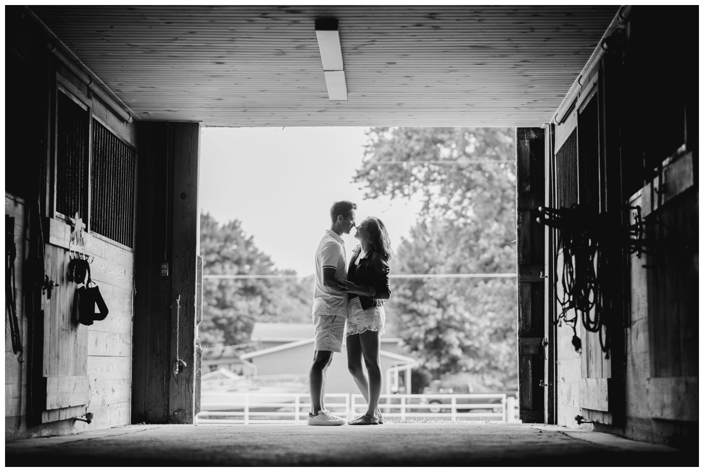 EngagementsessionCleveland_0014.jpg