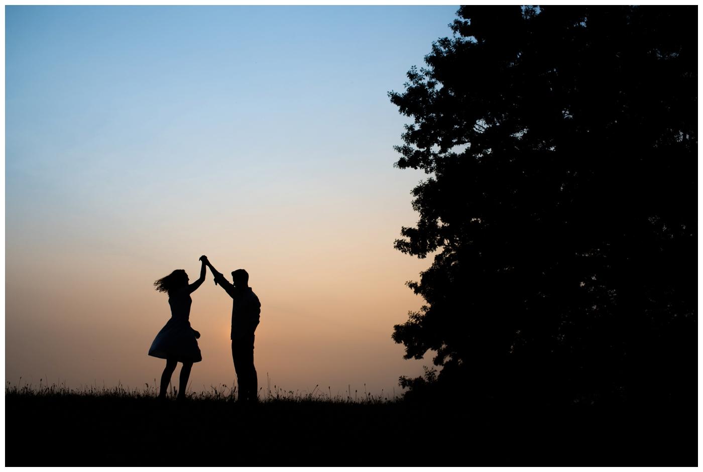 EngagementsessionCleveland_0019.jpg