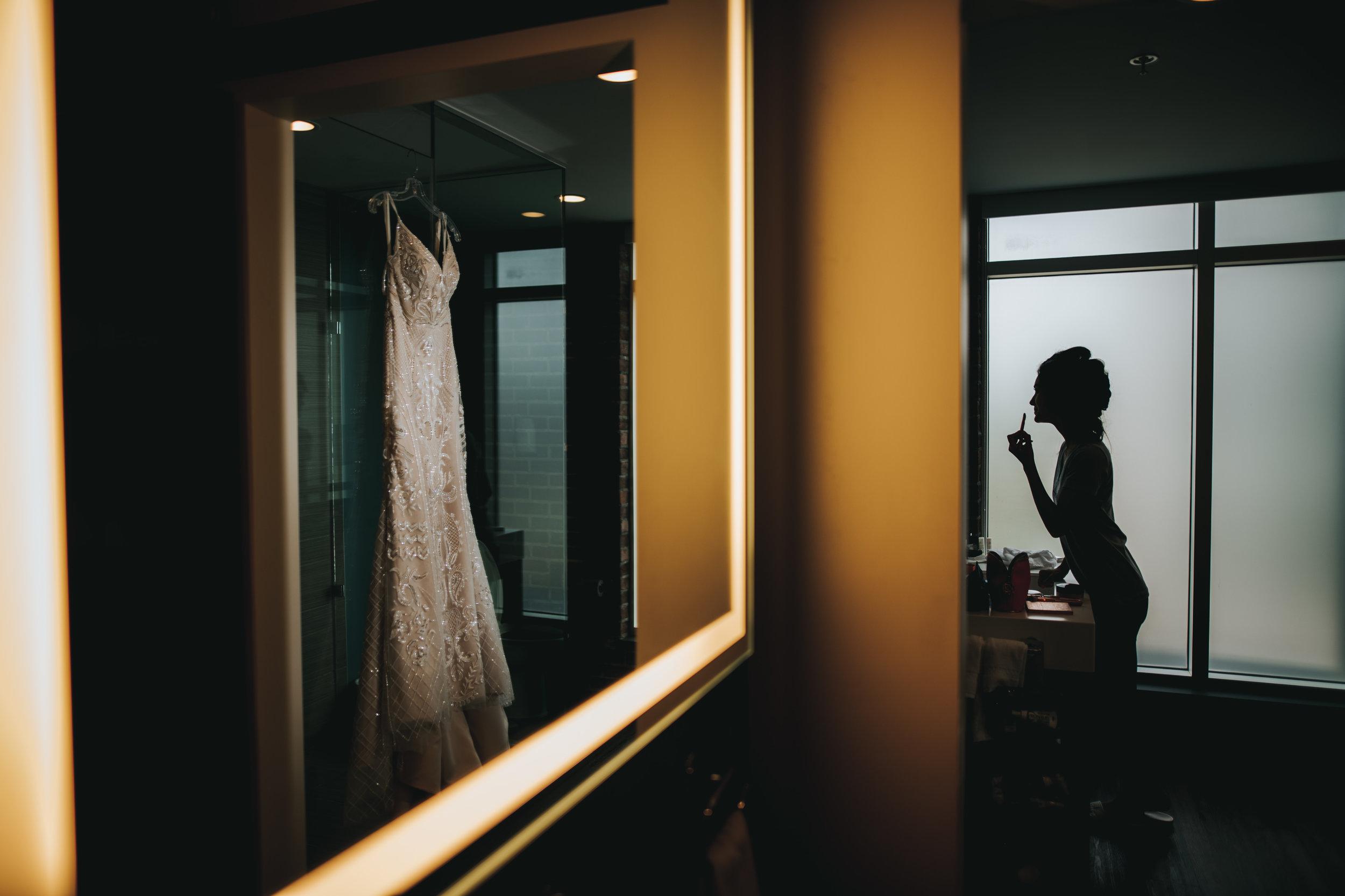 Wedding Akron Art Museum008.JPG