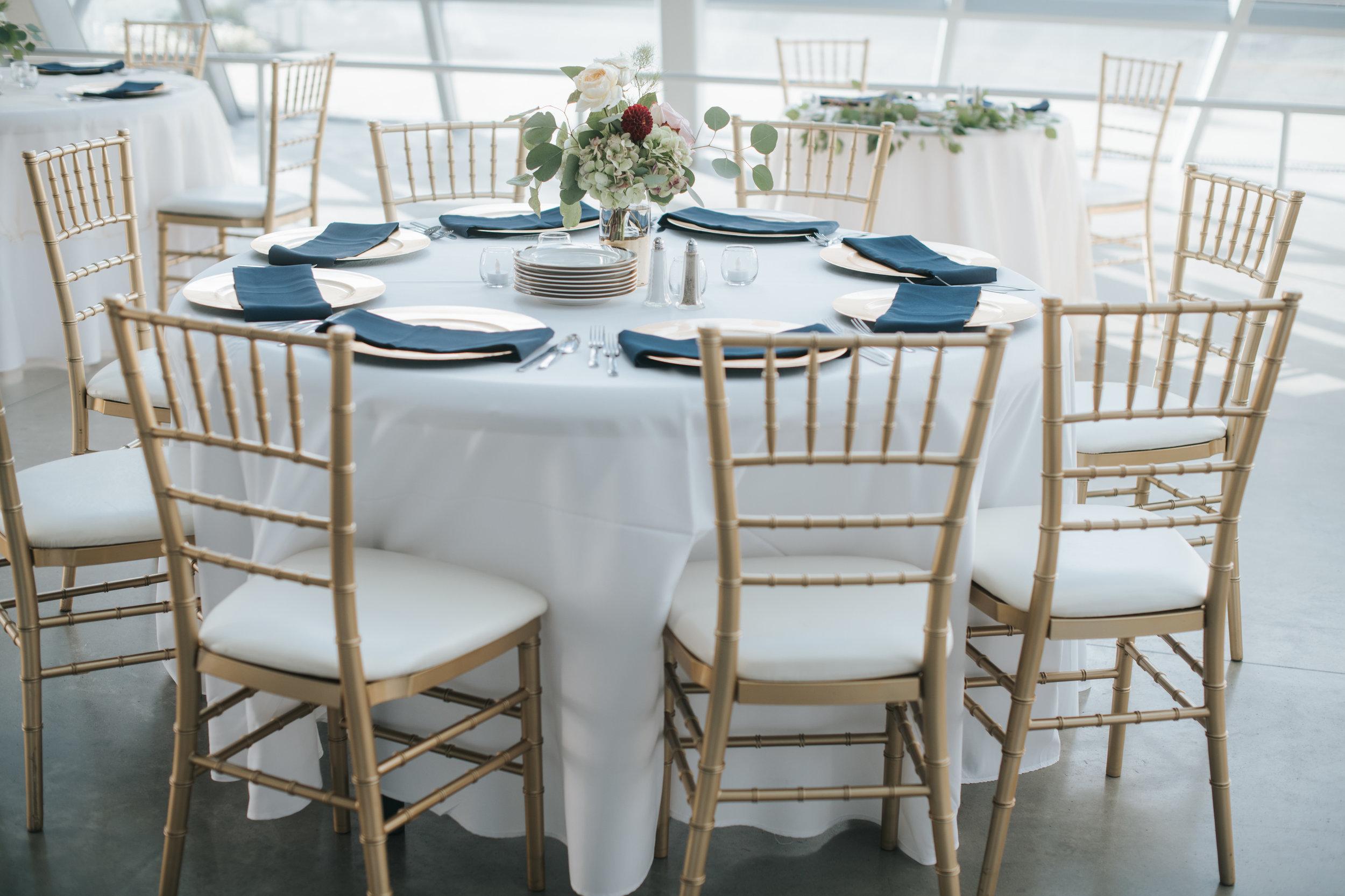 Wedding Akron Art Museum050.JPG