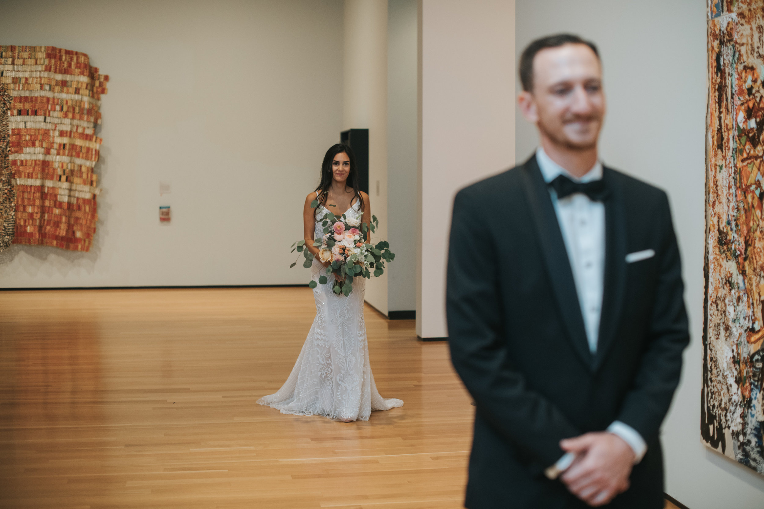 Wedding Akron Art Museum051.JPG