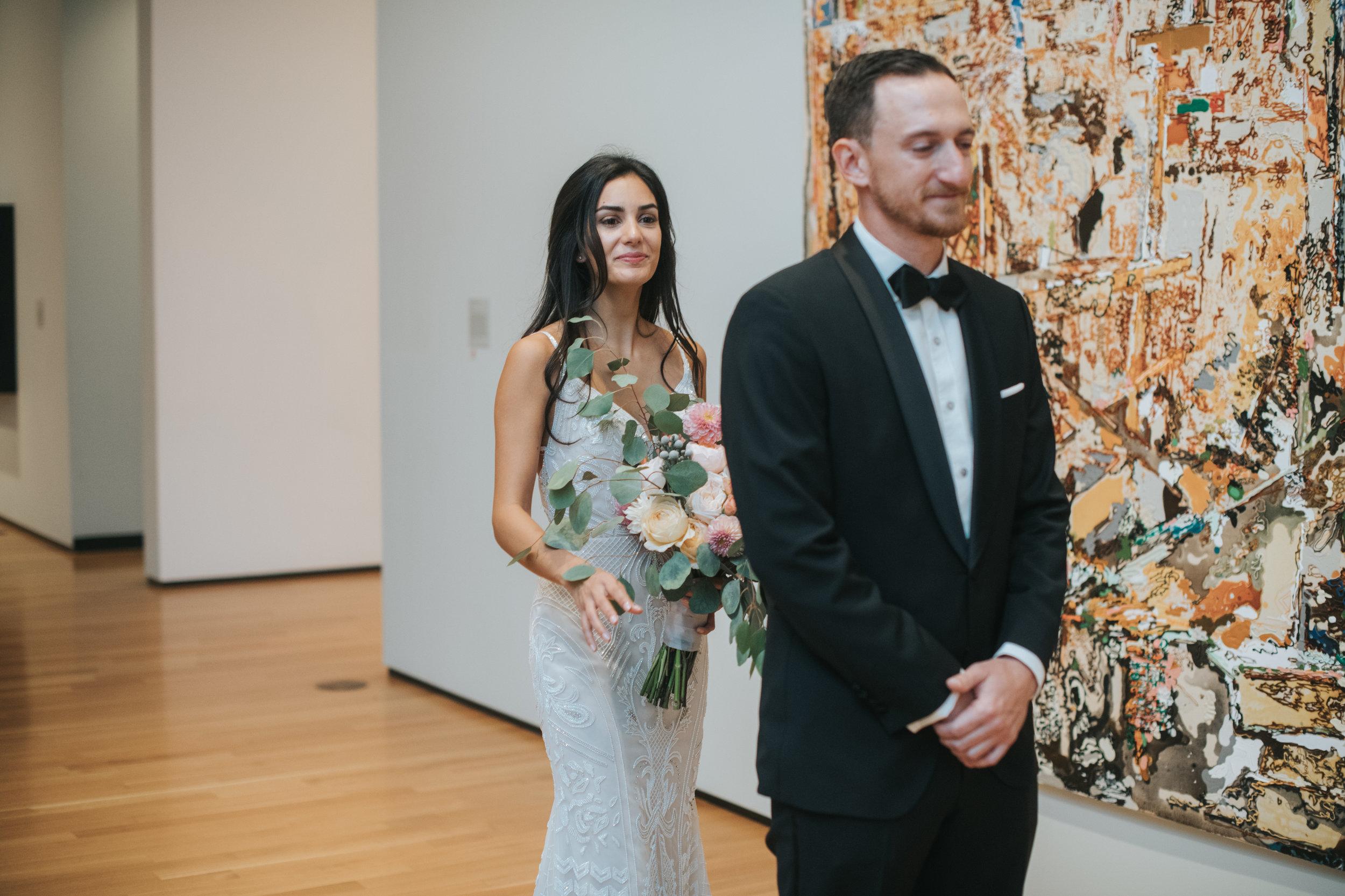 Wedding Akron Art Museum052.JPG