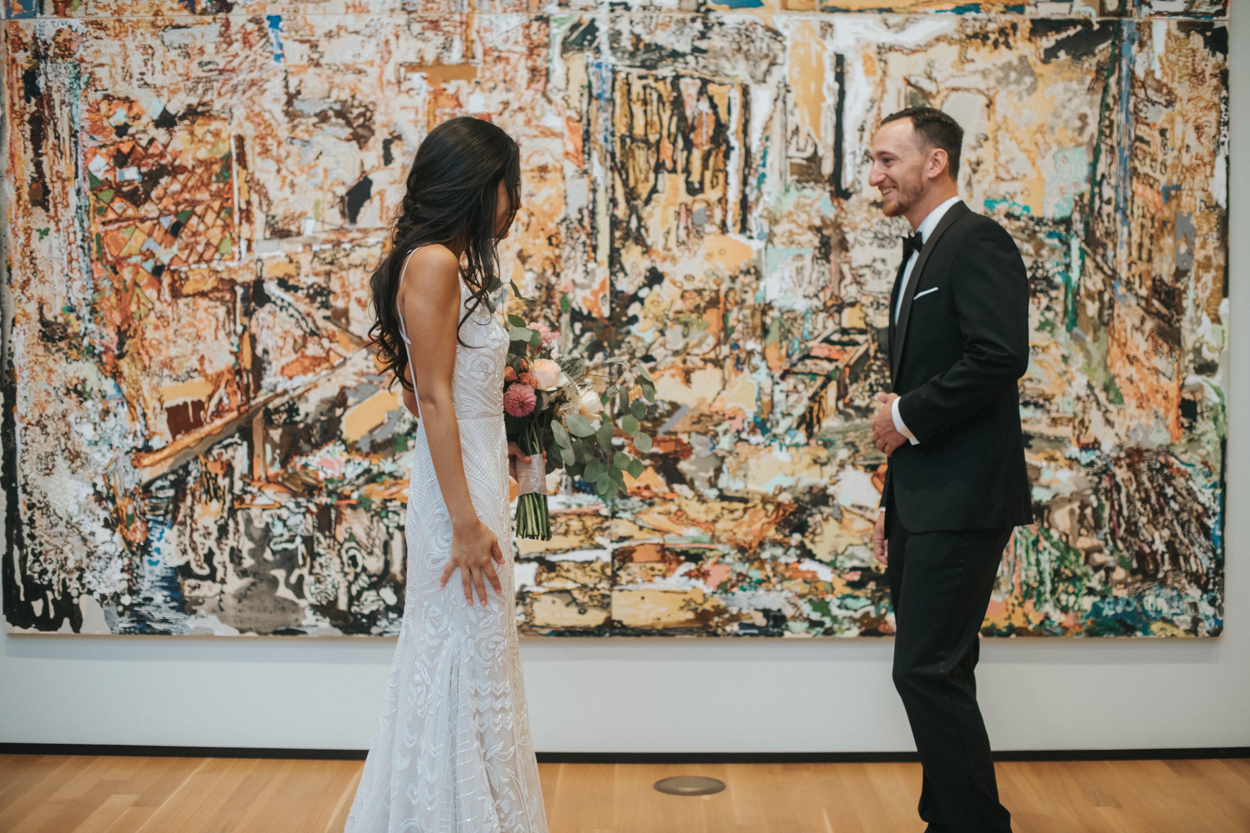 Wedding Akron Art Museum053.JPG