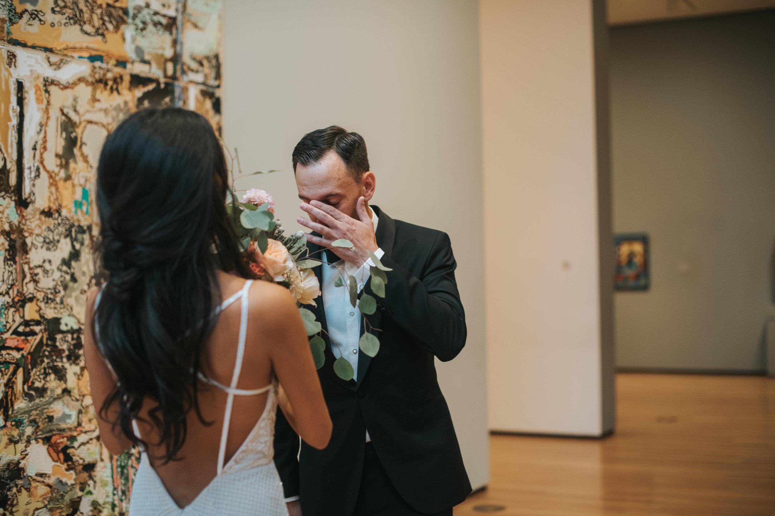 Wedding Akron Art Museum056.JPG
