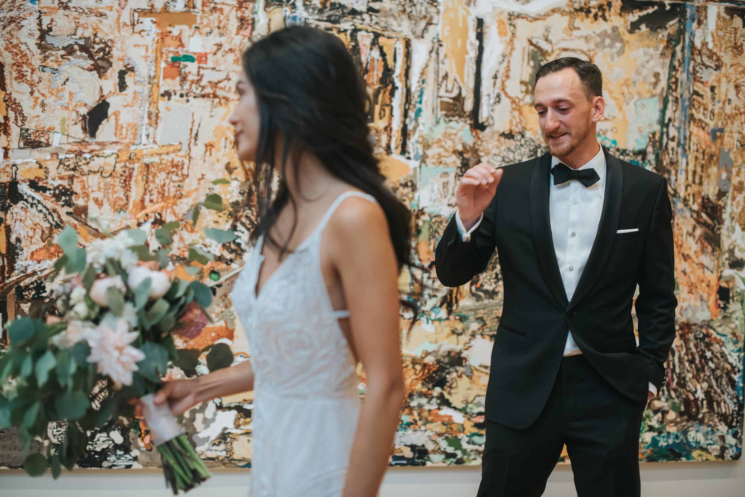 Wedding Akron Art Museum058.JPG