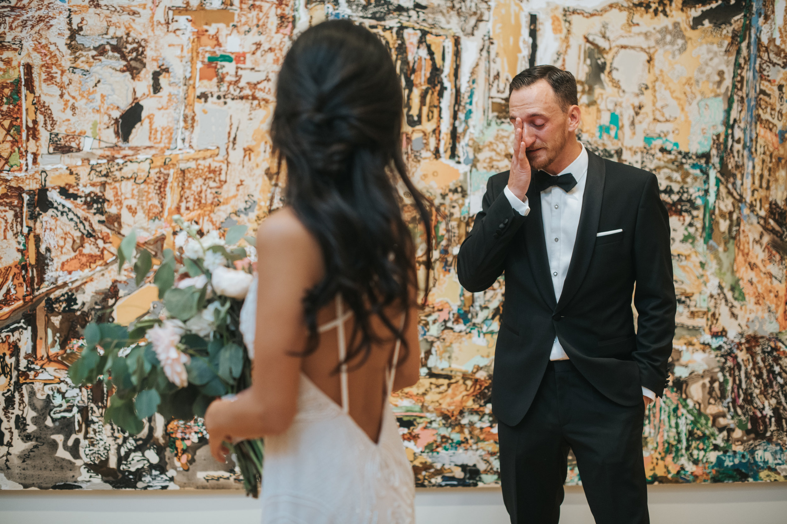 Wedding Akron Art Museum059.JPG