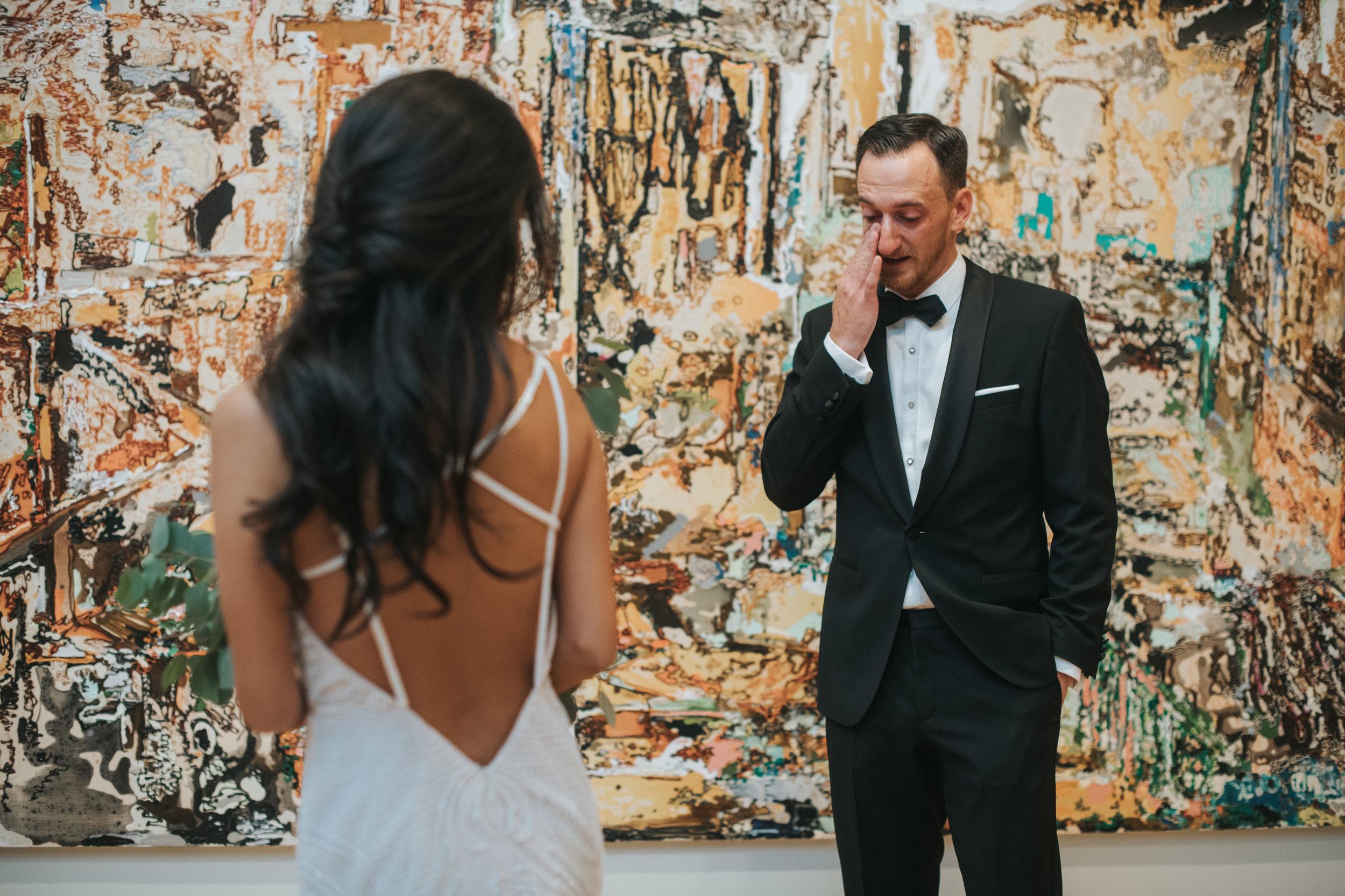 Wedding Akron Art Museum061.JPG