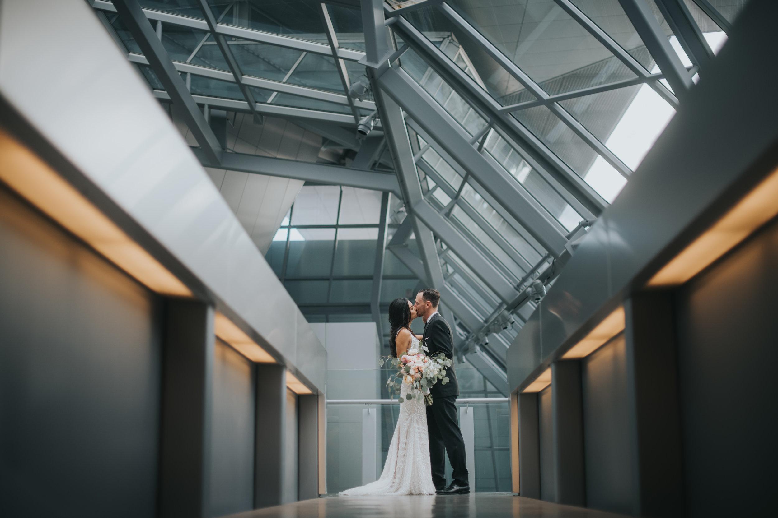 Wedding Akron Art Museum073.JPG