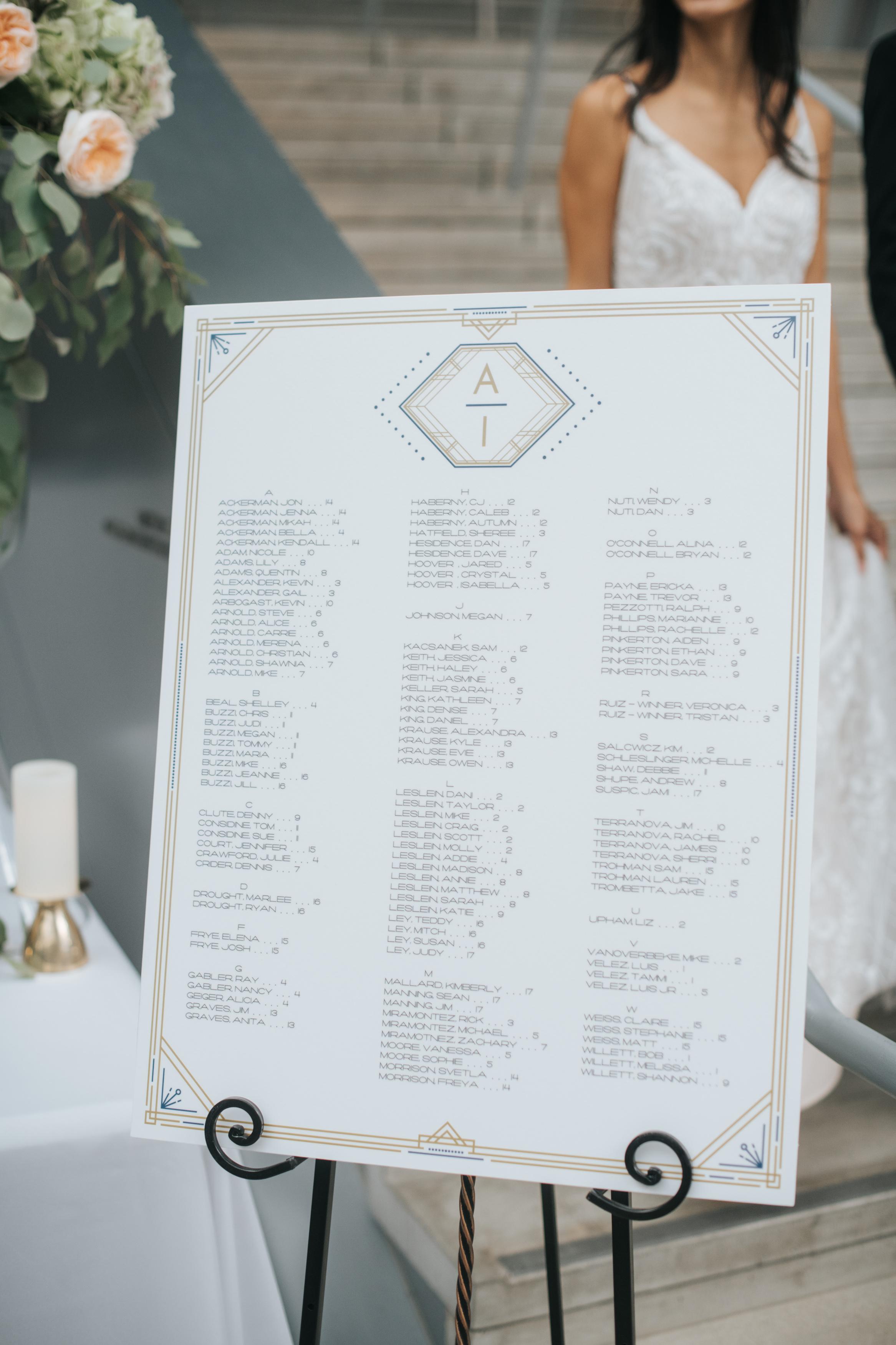 Wedding Akron Art Museum075.JPG