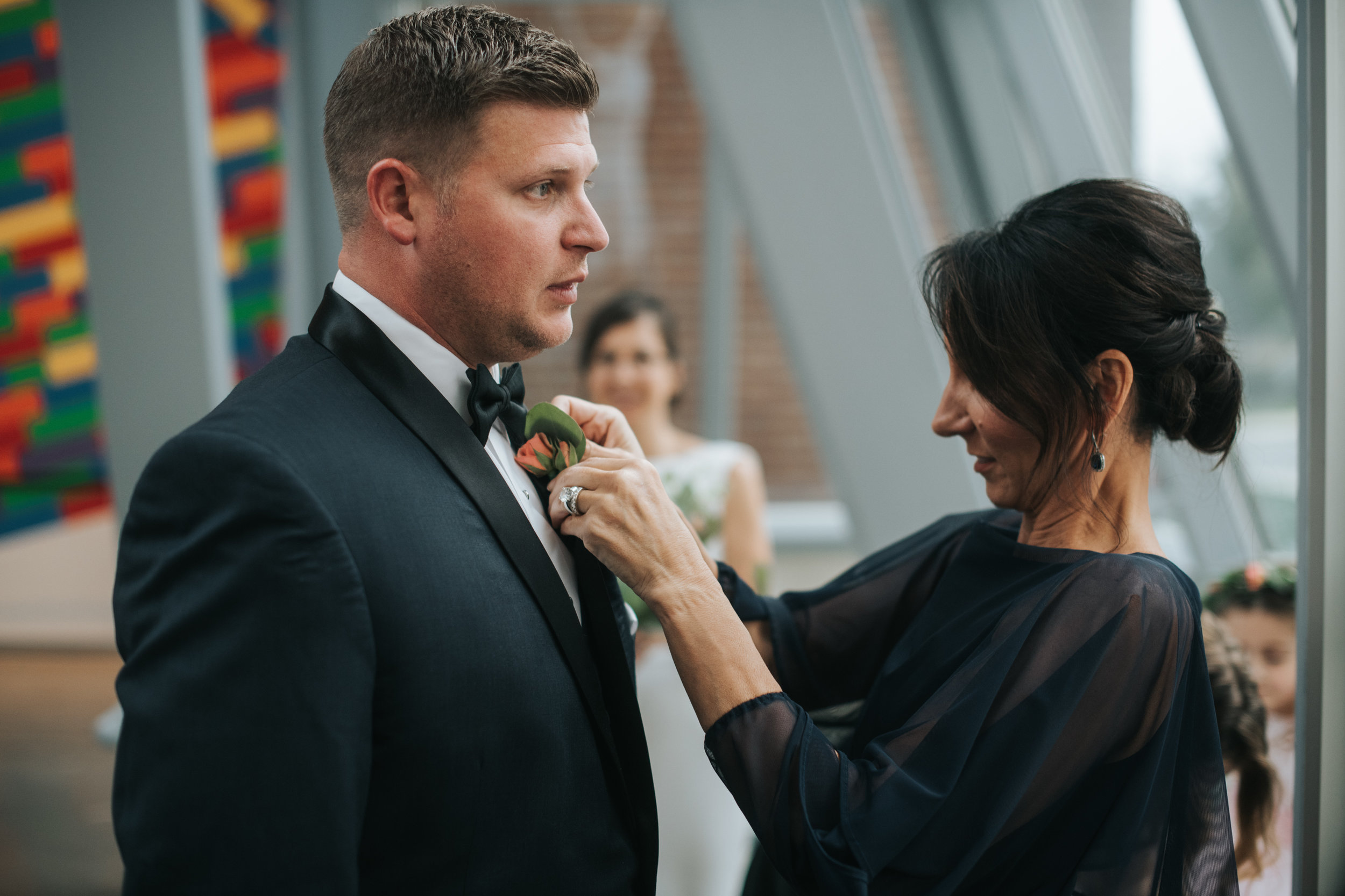 Wedding Akron Art Museum079.JPG