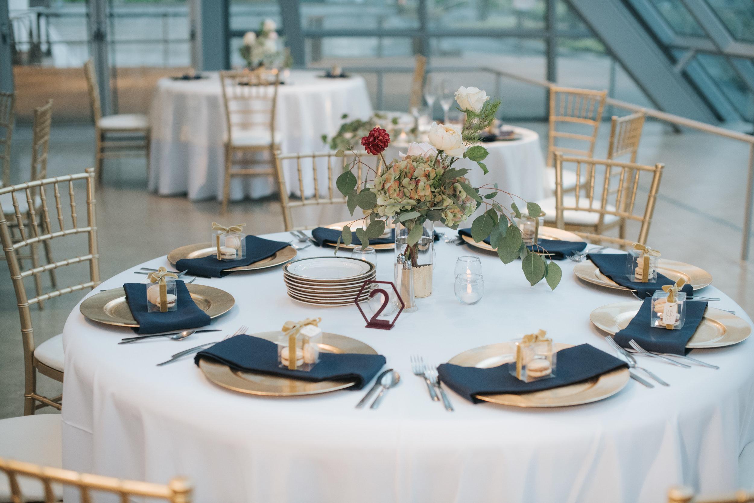 Wedding Akron Art Museum089.JPG