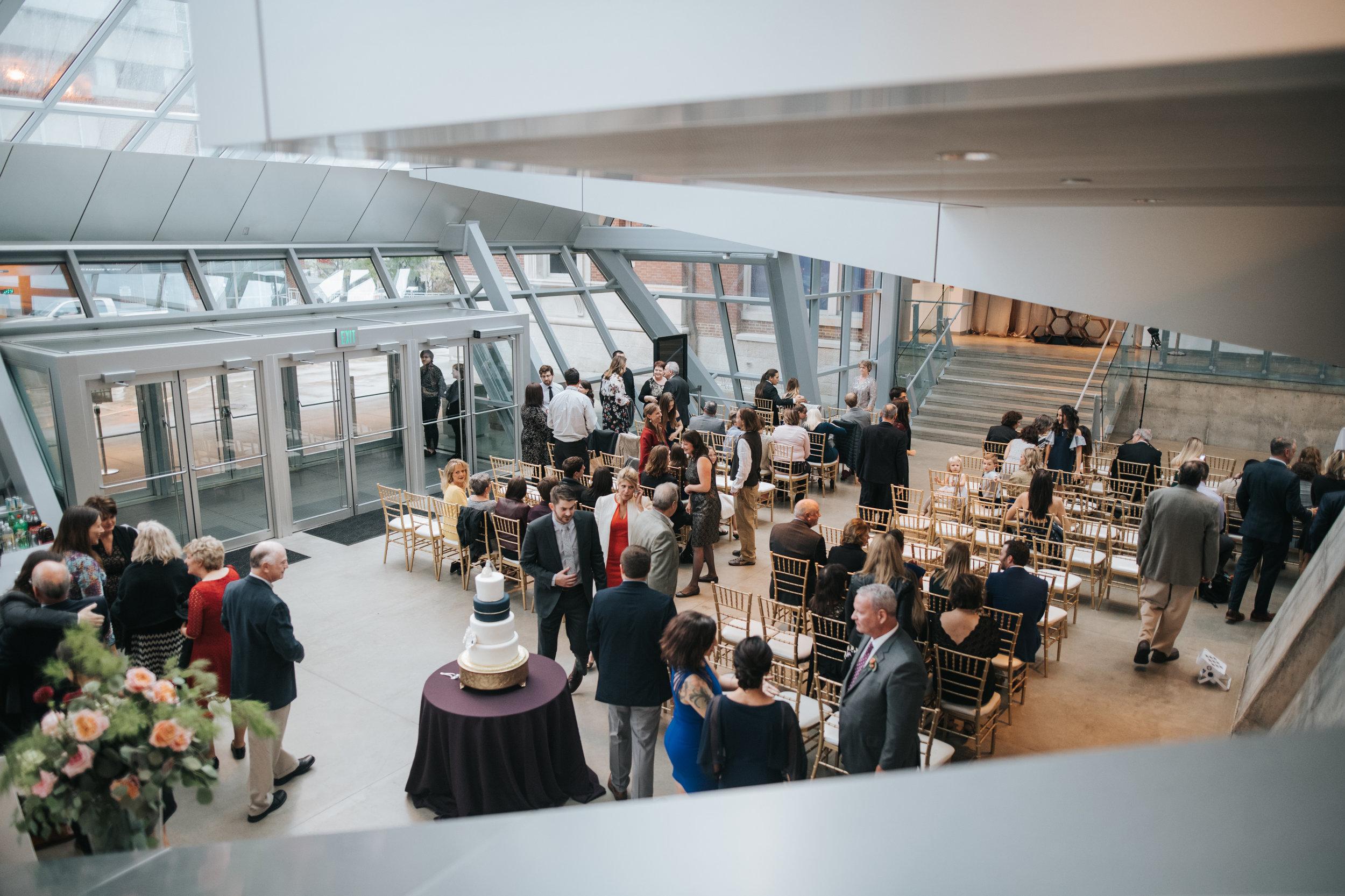 Wedding Akron Art Museum097.JPG