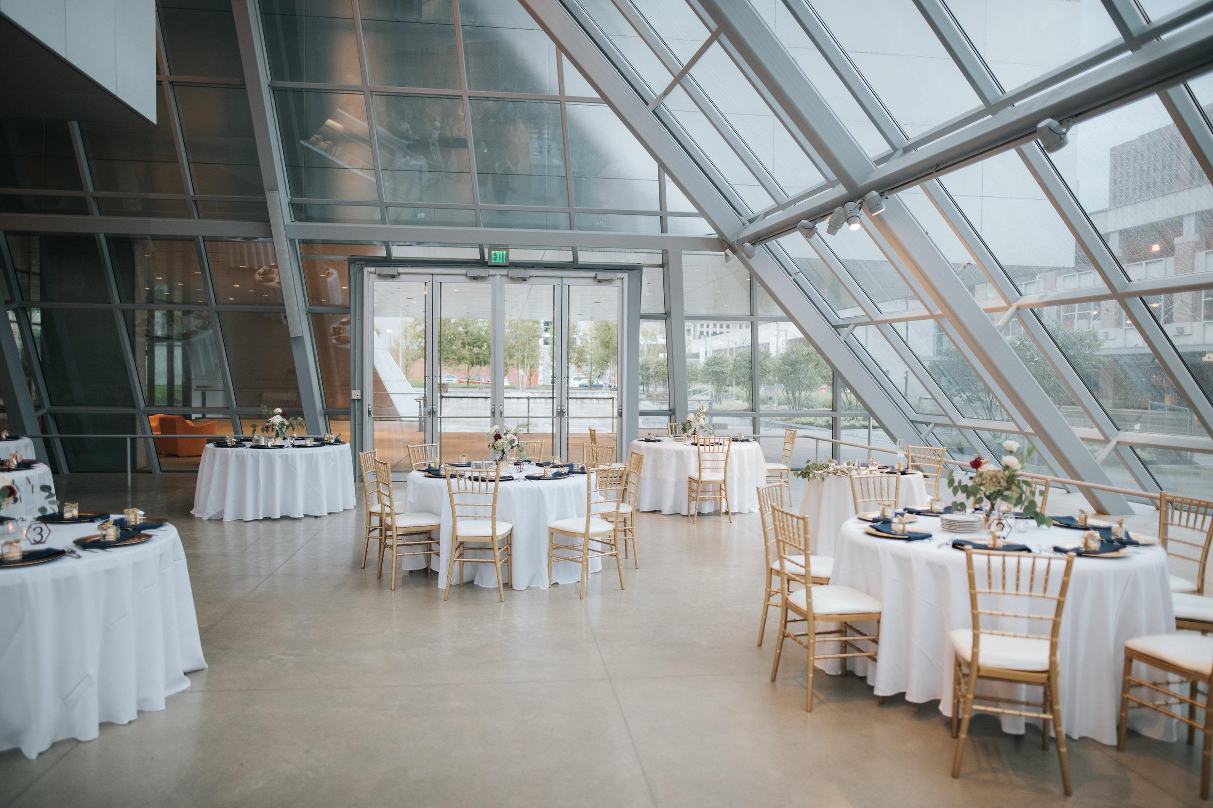 Wedding Akron Art Museum098.JPG