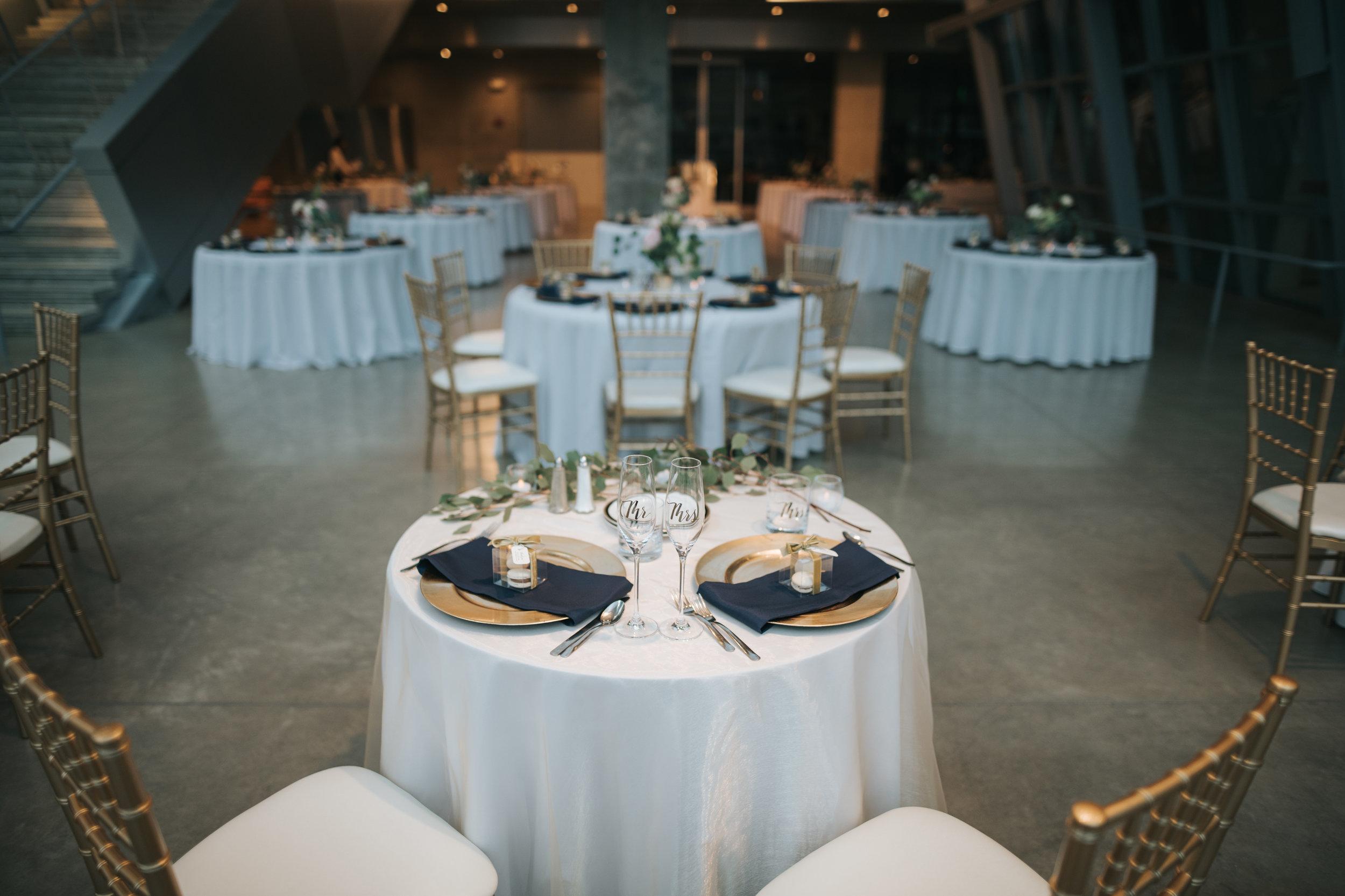 Wedding Akron Art Museum100.JPG