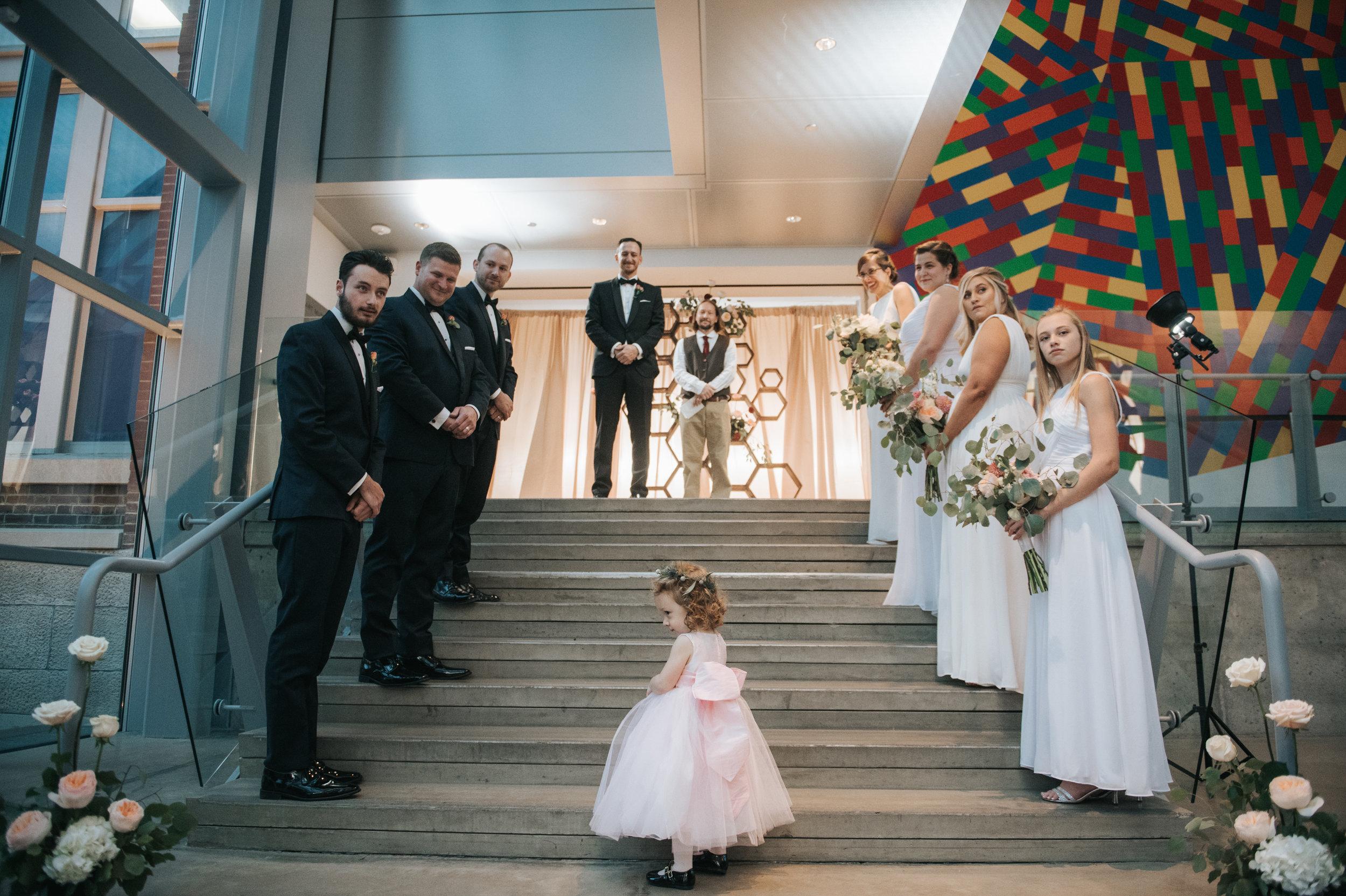 Wedding Akron Art Museum108.JPG