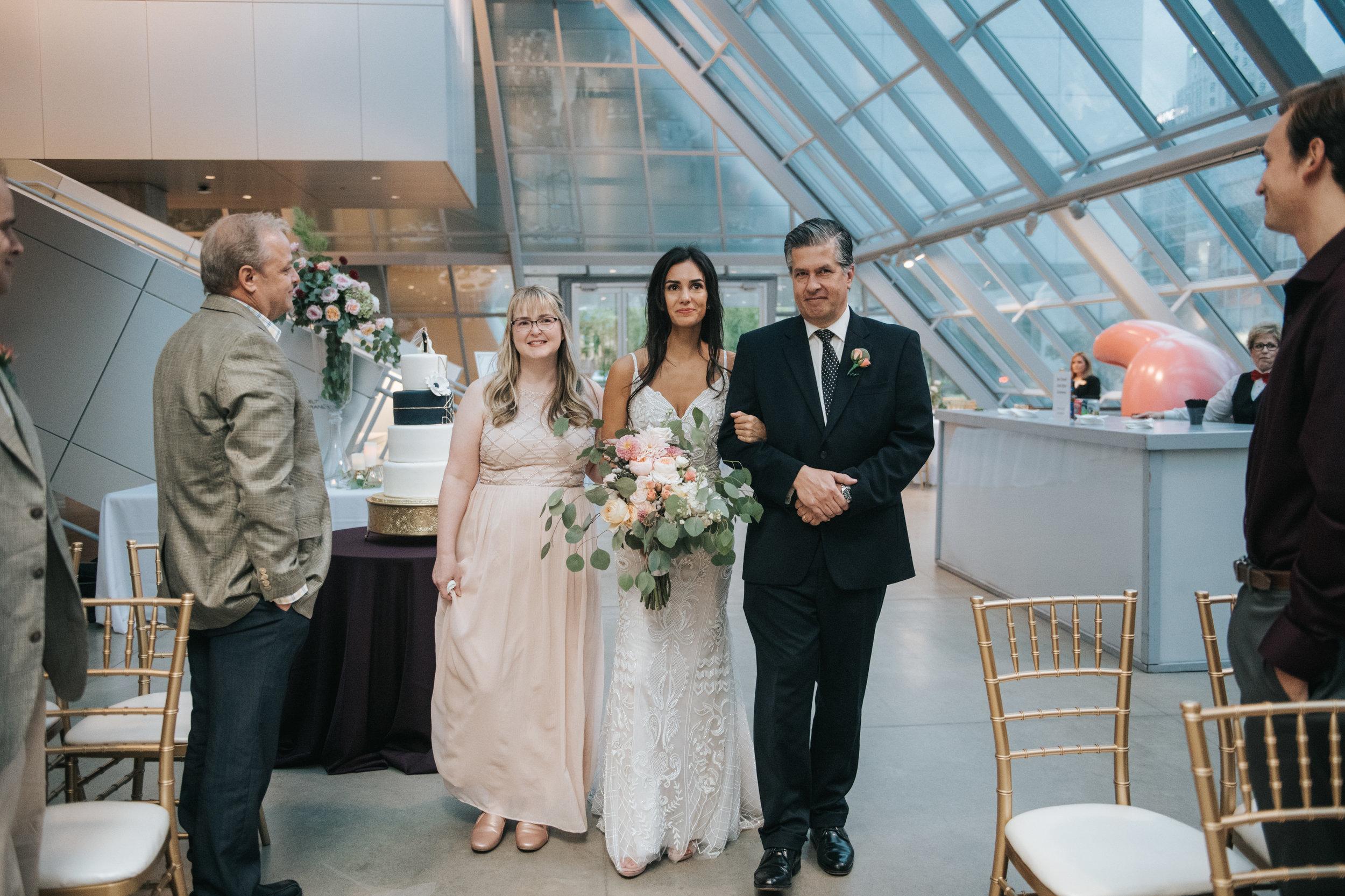 Wedding Akron Art Museum109.JPG