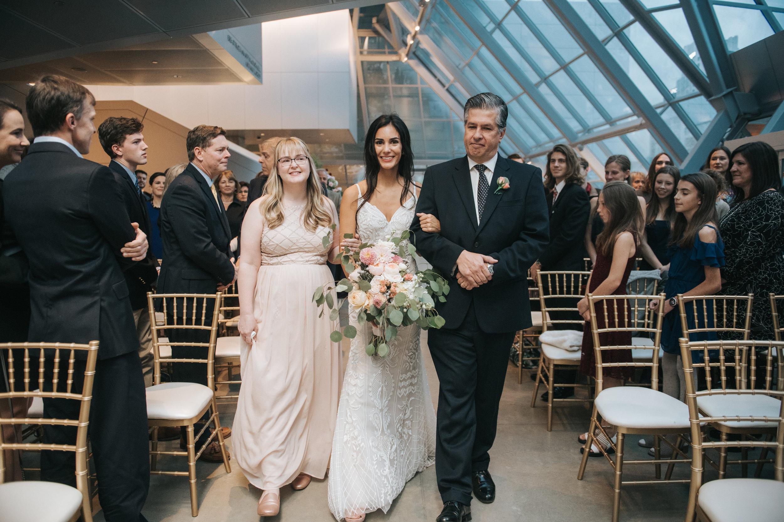 Wedding Akron Art Museum110.JPG