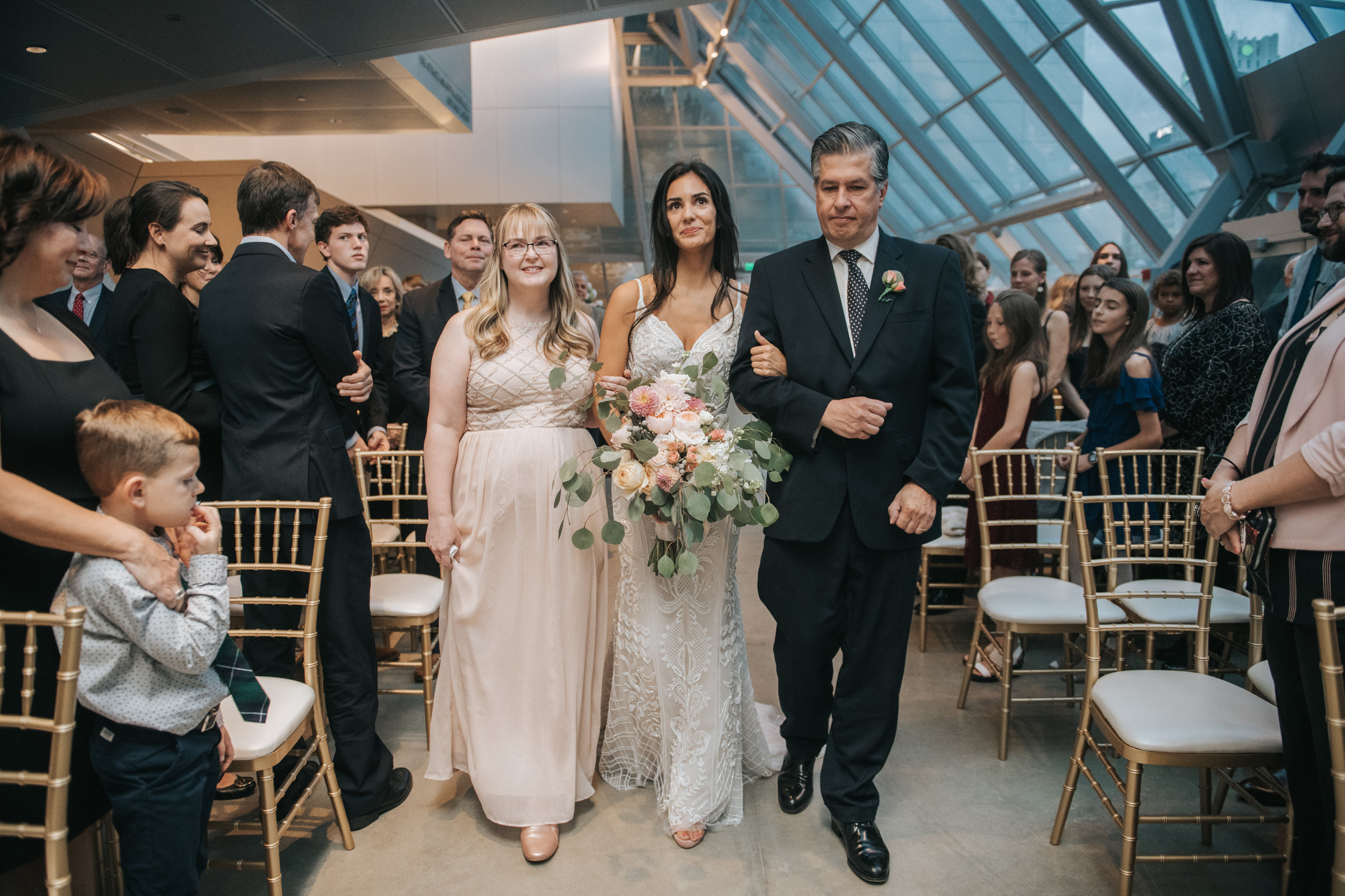 Wedding Akron Art Museum111.JPG