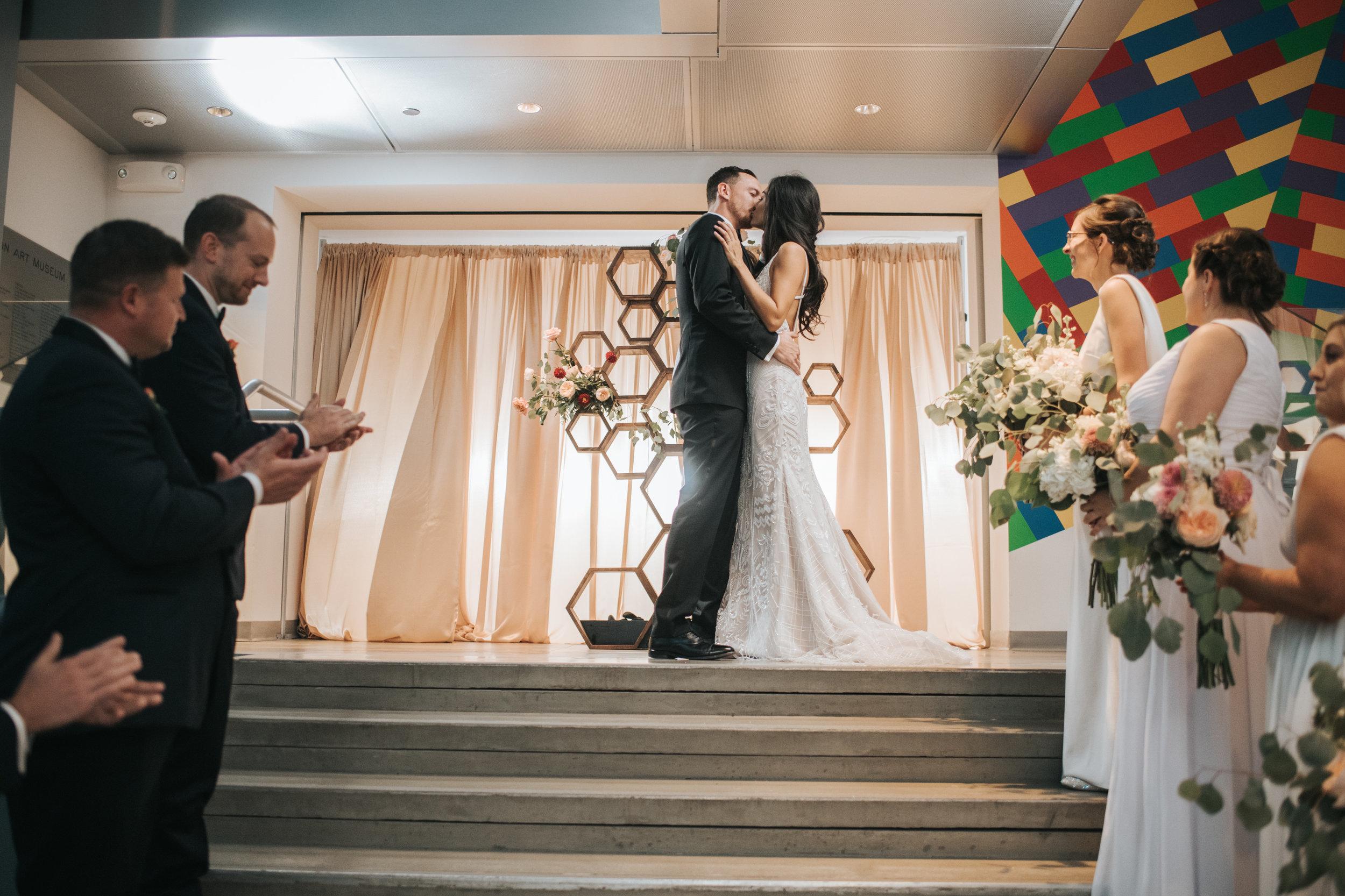Wedding Akron Art Museum128.JPG
